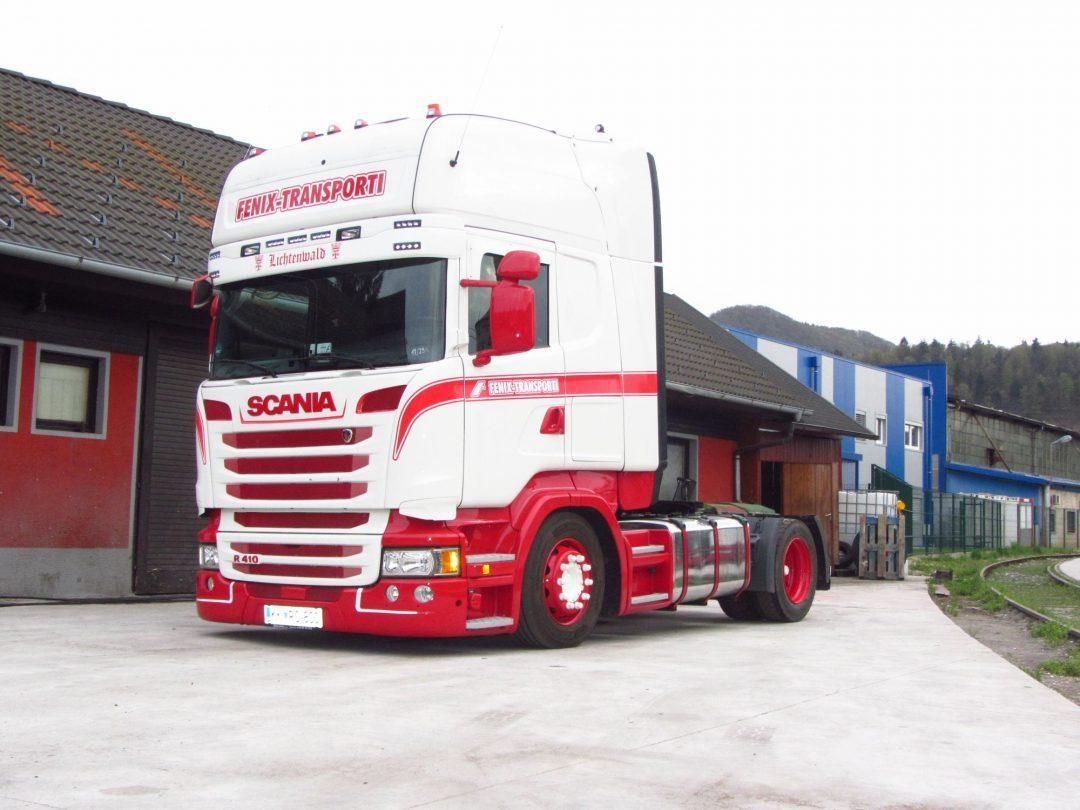 Fenix_LKW_Scania_RSeries-1080x810